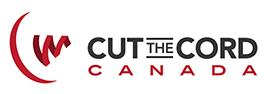 Cut the Cord Canada